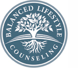 Balanced Lifestyle Counseling